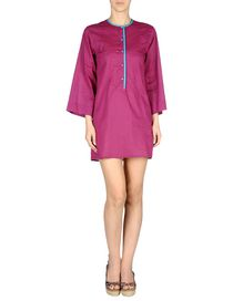 OPALINE - Cover-up