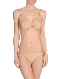 ERMANNO SCERVINO BEACHWEAR - Bikini