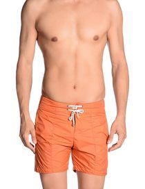 ROBINSON LES BAINS - Swimming trunks