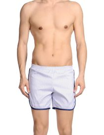 ROBINSON LES BAINS - Swimming trunks