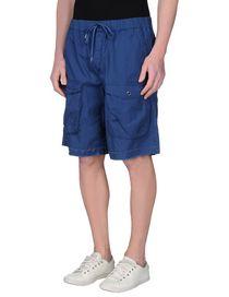 ROBERTO CAVALLI BEACHWEAR - Beach pants