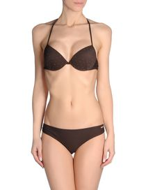 PATRIZIA PEPE BEACHWEAR - Bikini