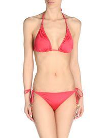 MY JEMMA - Bikini