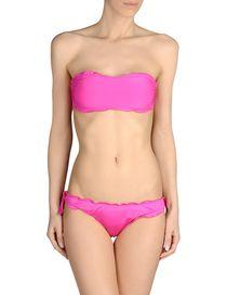 JE M'EN FOUS - Bikini