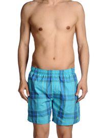 SPEEDO - Swimming trunks