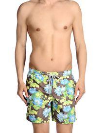 ZEYBRA - Swimming trunks