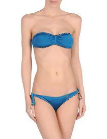 ROBERTO CAVALLI BEACHWEAR - Bikini