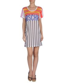MOSCHINO SWIM - Cover-up