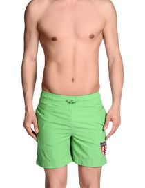 POLO JEANS COMPANY - Swimming trunks