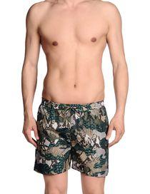MSGM - Swimming trunks