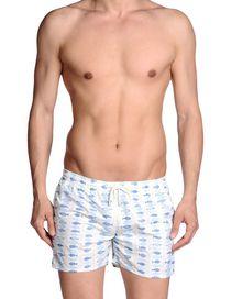 LIU •JO JEANS - Swimming trunks