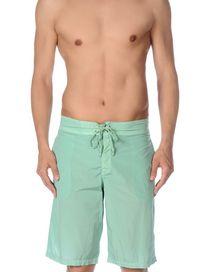 ARMANI COLLEZIONI - Swimming trunks