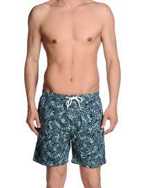 MINIMUM - Swimming trunks