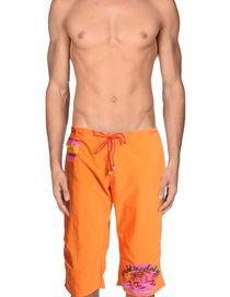 FRANKIE MORELLO SEXYWEAR - Swimming trunks