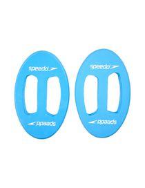 SPEEDO - Swim accessory