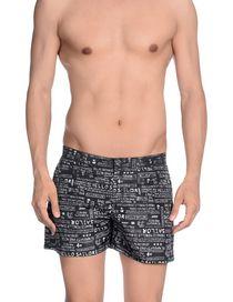 FRANKIE MORELLO - Swimming trunks