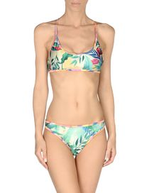 WE ARE HANDSOME - Bikini