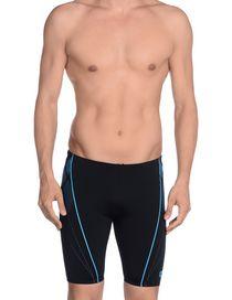 ARENA - Swimming trunks