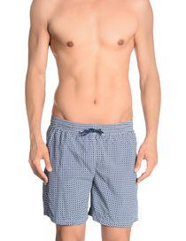 PAL ZILERI CONCEPT - Swimming trunks