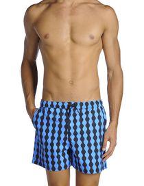JONATHAN SAUNDERS - Swimming trunks