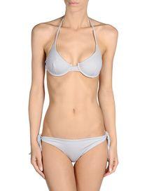 PASPOURTOUS - Bikini