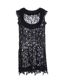 ERMANNO SCERVINO LINGERIE - Knit underwear