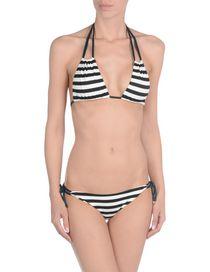 ROKSANDA - Bikini