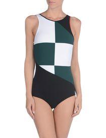 ROKSANDA - One-piece suit