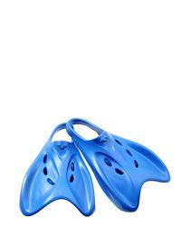 ARENA - Swim accessory