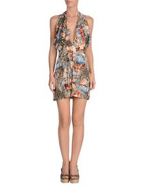 GUESS by MARCIANO BEACHWEAR - Copricostume