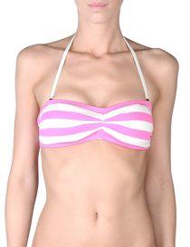 JUICY COUTURE - Bikini top
