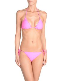 VERSACE COLLECTION - Bikini