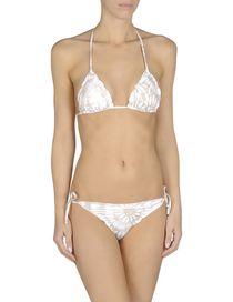 FISICO-Cristina Ferrari - Bikini