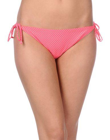 2014 à vendre Bikini Billabong vente authentique vente 2015 nouveau 9WfWrWEPjY