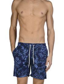 MINIMUM - Beach pants