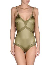 FENDI - One-piece suit