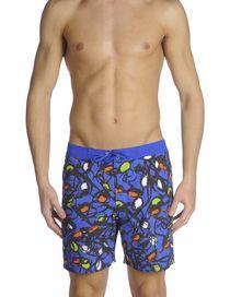 MOSCHINO SWIM - Swimming trunks