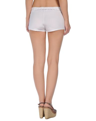 réal Patrizia Pepe Beachwear Biquini le magasin Ir9lA8k
