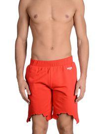 MOSCHINO SWIM - Beach pants