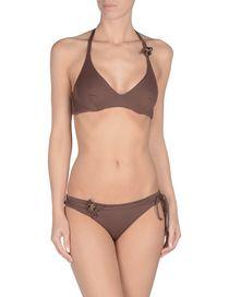 FISICO-Beach Couture - Bikini