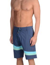 BOSS ORANGE - Swimming trunks