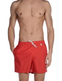 LORO PIANA - Swimming trunks