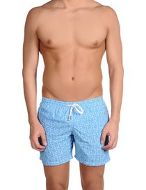 BARBA - Swimming trunks