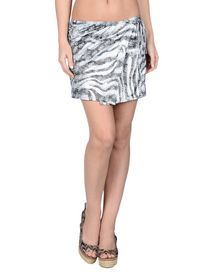 GUESS BY MARCIANO - Sarong
