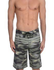 OAKLEY - Beach pants