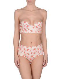 DRESS GALLERY - Bikini