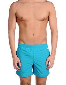 PIRELLI PZERO - Swimming trunks