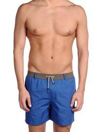 AQUASCUTUM - Swimming trunks