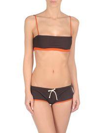 PRADA SPORT - Bikini