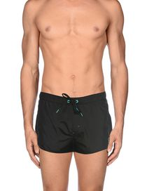 DIESEL - Beach pants